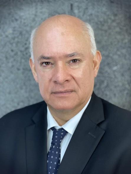 Roberto Borges Figueroa