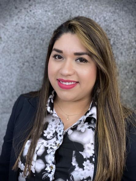 Ana Karen Torres Castellanos